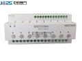 HX-ARL-8108智能控制模块8路20A