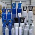 供应深圳市电子仪表校验用标准气体