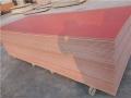 防火紅色玻鎂板每塊尺寸