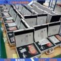 KP810一氧化氮泄漏檢測儀 便攜式NO氣體檢測報