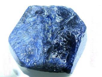 蓝宝石原石近期现金收购价格