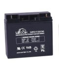理士LEOCH蓄電池DJW12-18規格參數報價