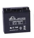 理士12V18AH蓄电池DJW12-18零售批发