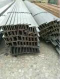 佛山冷拉T50传菜电梯专用T型钢长期供应