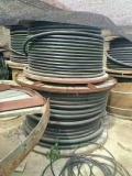 临沂高压电缆回收 高价高效