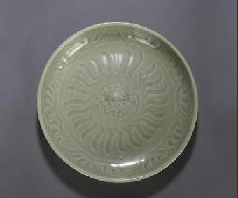 古玩字画直接收购。北京故宫博物院收藏品回购