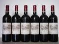 1989年木桐紅酒回收木桐紅酒回收金石報價