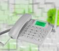 深圳电话办理,固定电话受理,无线固话安装