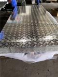 批發 黃江1060純鋁板價格報價