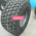 風力 560 60R22.5 塊花 寬基鋼絲輪胎