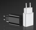 飛天鷹5V 1.2A USB電源適配器