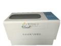 全自动氮气吹扫仪JTZD-DCY12S萃取浓缩装置