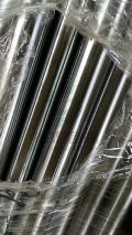 鎳合金絲供應商Inconel601鎳合金規格全優