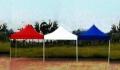 北京折疊帳篷生產廠家