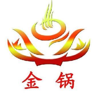 logo logo 标志 设计 矢量 矢量图 素材 图标 340_339
