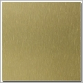 拉絲黃銅卷板 銅板拉絲批發 銅板拉絲直銷 拉絲紫銅