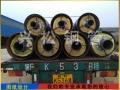 抚顺钢套钢蒸汽保温管道专业生产