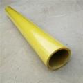 绝缘管 厂家热销FR4管材 环氧管批发加工