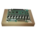 供应松下TD510 DHLC 8路混合分机板