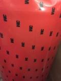 3M亚克力泡棉双面胶带模切冲型 3mvhb亚克力泡