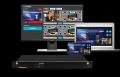 星河LiveMIX Cloud演播室遠程互聯系統
