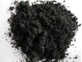 东莞上门大量收购废钴酸锂粉