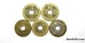 廣州古錢幣袁大頭民國三年在哪交易可靠正規