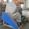 供甘肅塑料機械和蘭州塑料注塑機