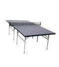 專業供應單折乒乓球臺