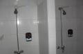 淋浴IC卡控制器 员工洗澡节水器 插卡洗浴系统