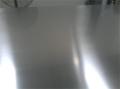 現貨1J91板材 高磁導鐵鎳合金型號