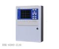 RBK-6000-ZL60(N)氣體報警控制器-兩