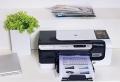 快速上門維修打印機,打印機配件出售