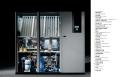 艾默生精密空調PeX-55廠家直銷