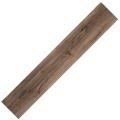 湖南仿实木全瓷木纹瓷砖出口\玉金山木纹砖出口A