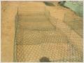 鍍鋅格賓籠 包塑格賓籠 河道治理格賓籠的廠家價格
