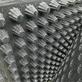 山东PVC排水板直销支持定做
