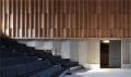 演藝中心聲學設計方案,演藝中心隔音處理