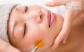 开一家肌肤优化大概多少钱,理肤日记肌肤优化高效护肤