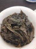 梧州六堡茶黑茶品牌_青島安化黑茶零售_安化黑茶
