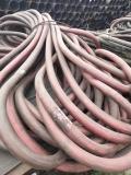 洛陽控制電纜回收公司