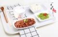 台湾卤肉200g煲仔饭外卖冷冻半成品菜肴包批发价格
