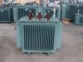 韶關變壓器回收咨詢熱線