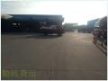 荆州到榆林回程车物流公司高低板高栏找车电话