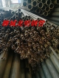 柳州20cr精密钢管厂40cr精轧光亮管现货价格