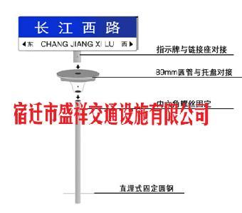 上海第四代路小学生产厂家盛祥志趣_名牌网交通大华江苏排名图片