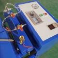 手持式雙功能聚氨酯保溫噴涂機現貨供應