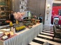 廣東省上門宴會包辦服務