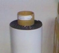 DIC84025B防水泡棉胶-胶布 胶水模切背胶冲