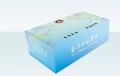 重慶紙巾包裝盒生產廠家,重慶飯館衛生紙盒定做
